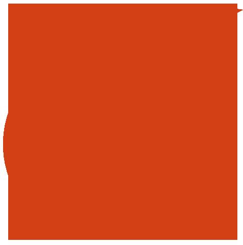 odesign.cz - logo